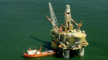 Energy Sector to See Strong Growth in Q4: 5 Top Stocks to Buy