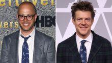Universal Dates Damon Lindelof-Jason Blum's 'The Hunt' for September 2019
