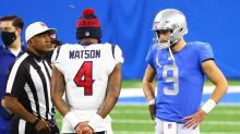The Who, When, And How Of Washington's Next Quarterback