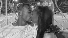 All About Jonathan Owens, Simone Biles' NFL Player Boyfriend