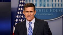 Flynn could prove to be key asset in Mueller's U.S. campaign probe, sources say