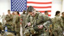 Irak: al menos 11 soldados estadounidenses resultaron heridos tras el ataque iraní en una base militar