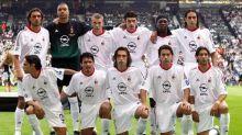 Milan Campione d'Europa 2003: che fine hanno fatto?