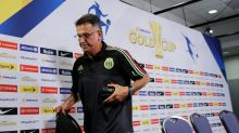 As Mexico ends another disappointing summer with an under-fire manager, where will it go from here?