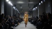 Fashion Week in Berlin – Die wichtigsten Infos zum Mode-Event