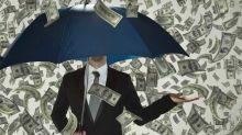 7 Ways to Invest More Like Warren Buffett
