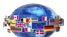 GBP/USD, EUR/GBP, USD/CAD – Limited Gains for Euro, U.S. Dolllar