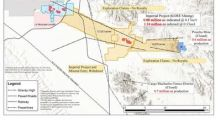 Kore Mining Focused on Advanced US Gold Projects for Growth in 2021