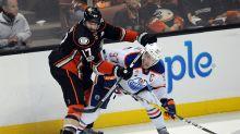 Five keys for Edmonton Oilers vs. Anaheim Ducks Game 7