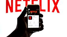 'The jig is up on Netflix' as subscriber growth slows: analyst