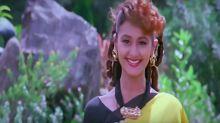 Salman Khan's 'Veergati' Co-Star Pooja Dadwal Ill and Penniless