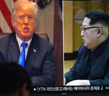 Did President Trump Deliberately Sabotage the North Korea Summit to Save Face?