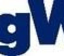 BorgWarner Inc. Awarded on Newsweek's America's Most Responsible Companies 2021 List