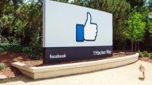 Facebook (FB) Unveils $199 Oculus Go, Slashes Rift Price