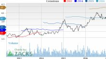 Why Is Pinnacle West Capital (PNW) Up 4.7% Since the Last Earnings Report?