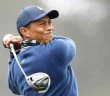 PGA Championship: Round 1 leaderboard, updates
