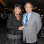 Family of pharma billionaire Barry Sherman and his wife Honey hit back at reports about their 'suspicious' deaths
