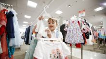 Back-to-school shopping is growing online