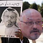 Sky News drawn into Saudi propaganda battle over murder of Jamal Khashoggi