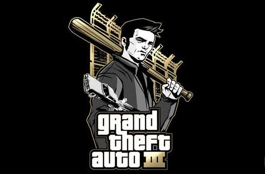 GTA III for Android hits 1.3, brings Liberty City to the Transformer Prime