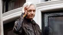 Documentales y películas para conocer la historia de Julian Assange