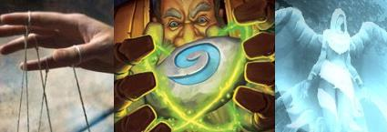 Last Week in Warcraft: April 2nd - 8th