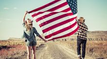 25 Patriotic Songs to Play on Memorial Day