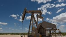 World oil market 'adequately supplied for now' - IEA