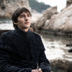 People Are Convinced This 2011   Game of Thrones Poster Revealed Who Was Destined to Win the Throne