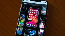 iOS 13: Apple warnt vor Sicherheitslücke