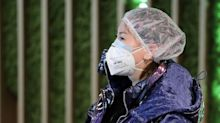 I Live in South Korea Where Coronavirus Cases are Rising. Not Much Has Changed