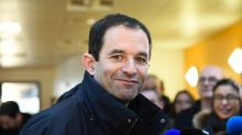 Outsider and ex-PM to vie for French leftwing presidential nod
