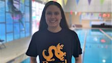 North Carolina 3A Central Region Champion Elizabeth McDevitt Commits to Drexel