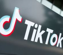 U.S. judge blocks Commerce Department TikTok order