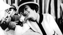 Coco Chanel:「優雅,是懂得拒絕。」 15句時尚到生活哲學的至理名言