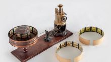 Academy Museum Lands Huge Collection of Optical Devices From Before Movies Existed