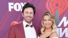 Vanderpump Rules Star Stassi Schroeder Engaged to Boyfriend Beau Clark: 'I Feel Like Meghan Markle'