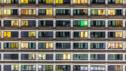 Casa, come tenere sotto controllo le spese del condominio