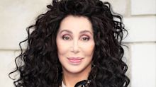Here's the Tracklist for Cher's Upcoming ABBA Tribute Album — Find Out Which Songs Made the Cut