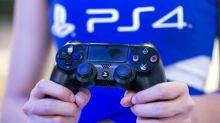 Comme la Xbox Series X, la PS5 s'oriente vers un lancement sans jeu en exclusivité