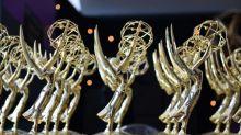 72. Emmy-Verleihung wegen Corona ohne roten Teppich und Publikum im Saal