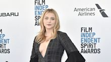 Die schönsten Looks der Independent Spirit Awards 2019