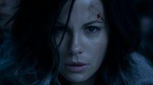 New Underworld: Blood Wars trailer shows off Selene's new moves