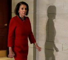 Democrat Pelosi agrees to term limits, smoothing road to be House speaker
