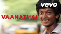 Vaanathai Video | Prasanna Ramasamy