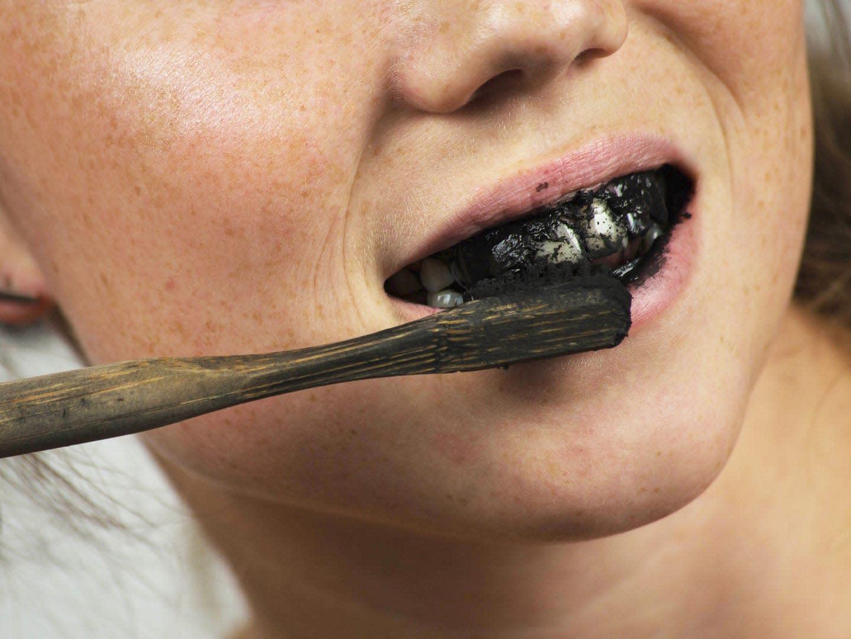 Dentists debunk 14 teeth myths
