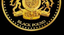 Black Pound Day: how to support Black-Owned UK businesses