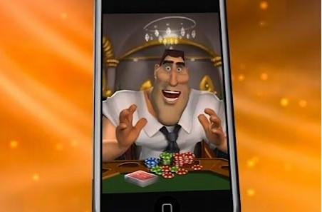 The Joystiq Indie Pitch: Poker With Bob
