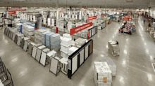Floor & Decor to open 1.5 million-square-foot warehouse at Tradepoint Atlantic