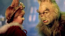 Both Versions of The Grinch and 19 Other Holiday Movies You Can Stream on Netflix Now